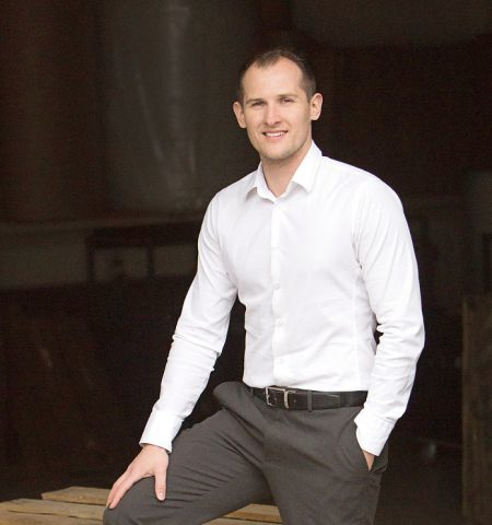 DLO office moving experts - Igor Kopic Drole